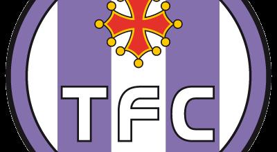 Canella objetivo del Toulouse