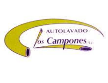 Los Campones