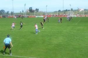Sportingb-Ourense