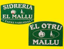 El Otru Mallu