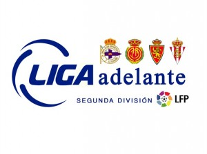Liga Adelante_-hojarojiblanca