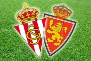 2012-04-02_sporting-rzaragoza2