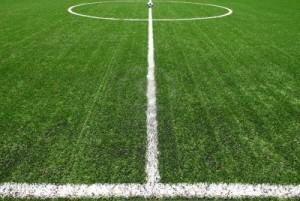 futbol-campo-de-hierba