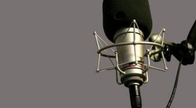 Programa radio lunes 30 de Diciembre