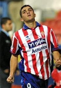 David_Villa_jugador_Sporting