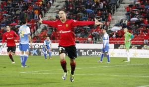 alex-moreno-celebrando-gol
