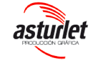 Asturlet