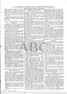 SPO-DEP 1929.page1