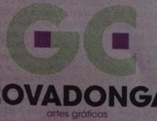 Imprenta Covadonga
