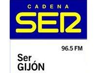 Tertulia Ser Deportivo lunes 9 de marzo