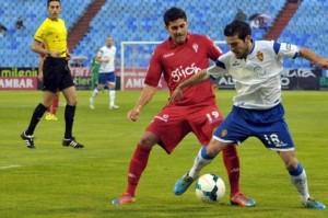 Zaragoza-y-Sporting-firmaron-t_54408556825_54115221152_960_640