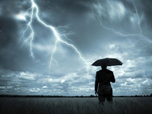 tormenta hojarojiblanca