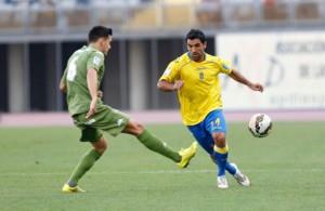 las_palmas_sporting-hojarojiblanca