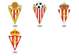 Sporting-Barcelona Temporada 82-83