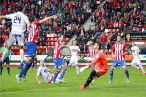 Sporting-Lugo-Hojarojiblanca