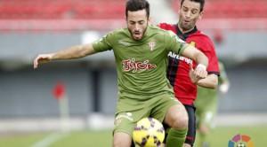 mallorca_sporting_1-Hojarojiblanca