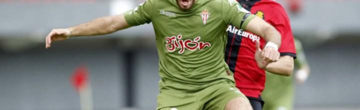 Pleno al 15 Mallorca 0-1 Sporting (Resumen y rueda de prensa)