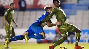 ¿Cuesta de Enero? Sabadell 2-2 Sporting (Resumen, Rueda prensa)