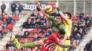 Girona-Sporting-hojarojiblanca