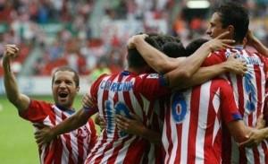 Sporting-Albacete-hojarojiblanca