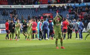 Sporting-Osasuna-Hojarojiblanca