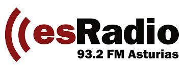 Como se vivio el ascenso en Es-Radio