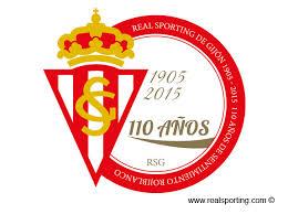 Sporting-Villareal 15 de Agosto