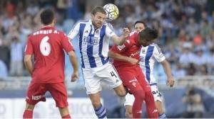 Cronica-Real-Sociedad-Sporting-segundo_TINIMA20150829_0205_5