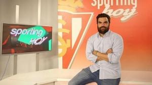 Sporting hoy-Hojarojiblanca