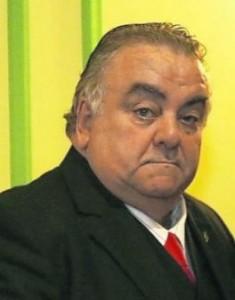 Mariano Prendes-Hojarojiblanca