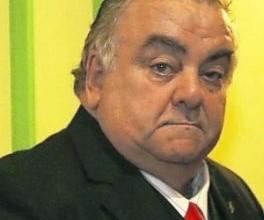 Ha muerto el ex-consejero Mariano Fernandez Prendes