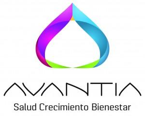 Avantia_Vertical