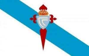 n_celta_de_vigo_varios-3178253