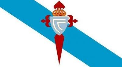 Comunicado Club Celta de Vigo.