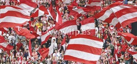 Seguimos en primera (Sporting 2-0 Villarreal)
