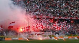 SEVILLA-FC-hojarojiblanca