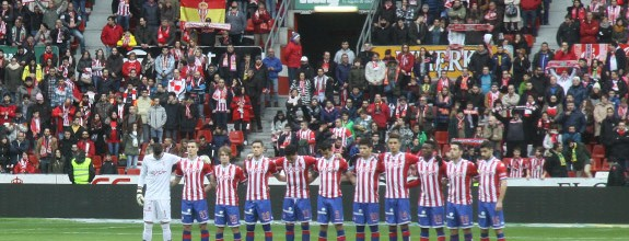 Superados (Sporting 0-1 Celta)
