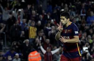 barcelona-sporting-gijon-40_g